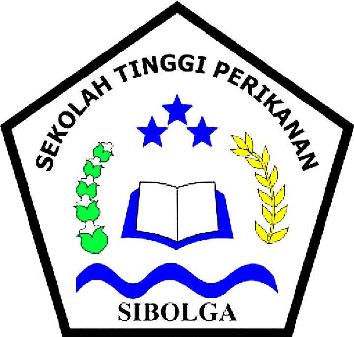 Sekolah Tinggi Perikanan Sibolga